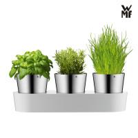 WMF Kräuter Garten Gourmet