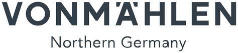 Vonmählen GmbH