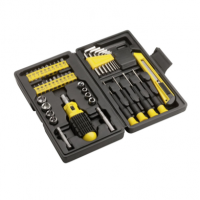 Werkzeugkoffer-Set