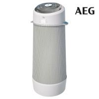 AEG Mobile Klimaanlange