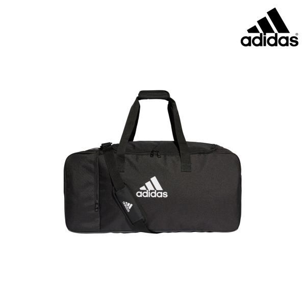 Adidas Sporttasche Tiro Teambag M