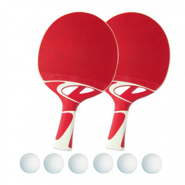 Tischtennis Set