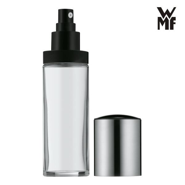 WMF Basic Essigsprüher