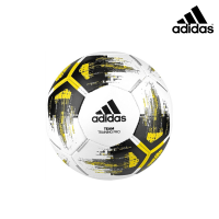ADIDAS Fußball Team Training Pro
