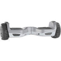 Hoverboard / Scooter