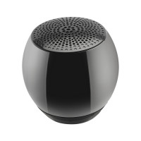 Bang Mini Bluetooth Speaker