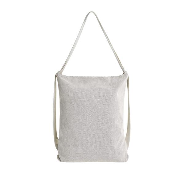 Multifunktionale Tasche