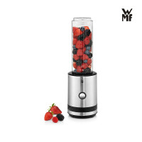 WMF Smoothie-To-Go Mixer