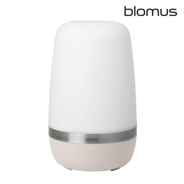 Blomus Outdoorlampe