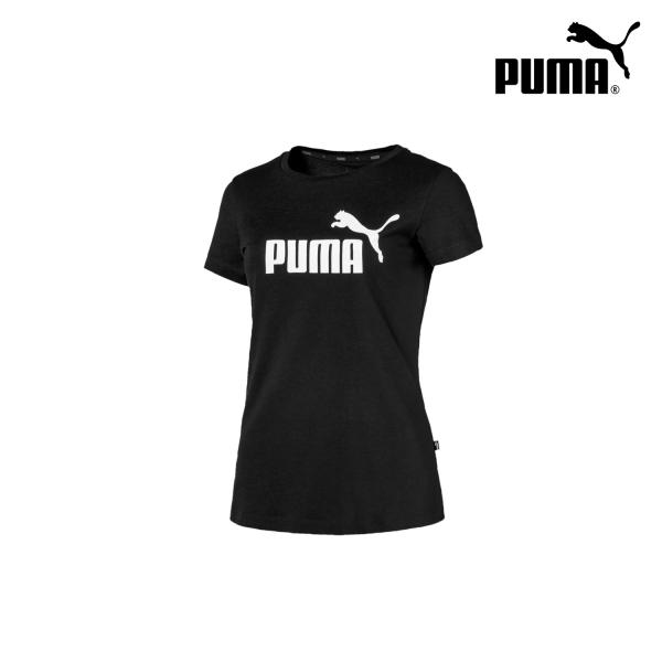 Essential T-Shirt Frauen