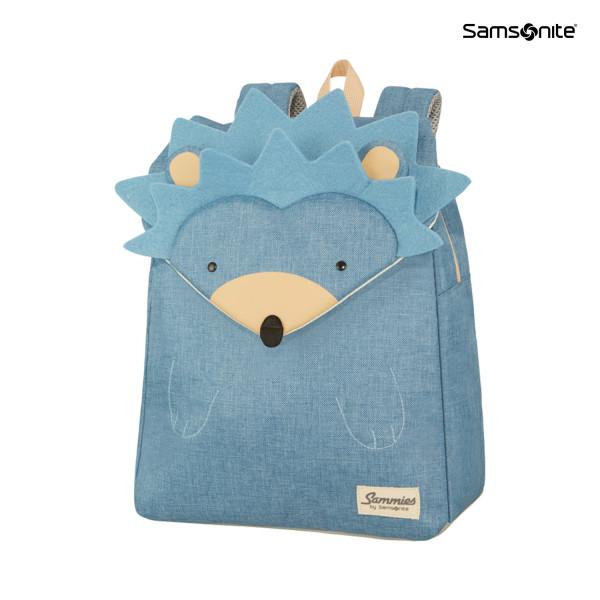 Samsonite Happy Sammies Hedgehog Harries