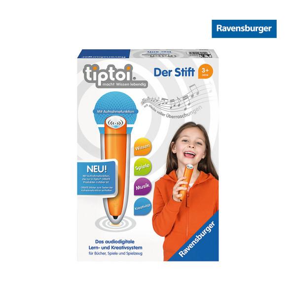 Ravensburger® TipToi - Der Stift