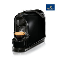 Tchibo Kaffeemaschine Cafissimo Pure