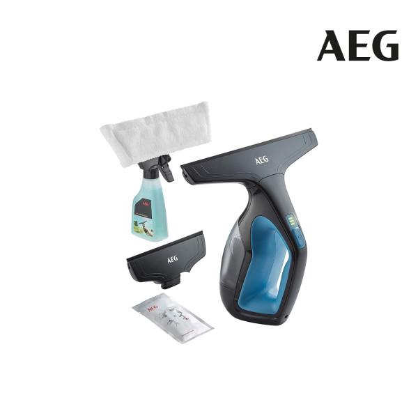 AEG Fenstersauger