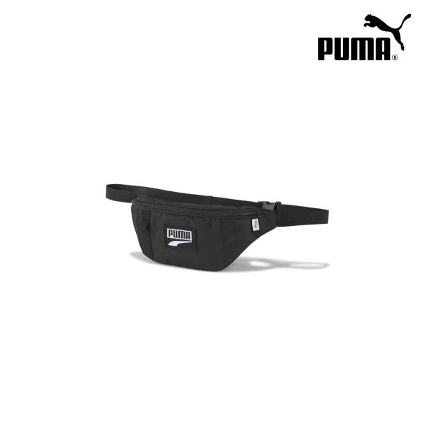 PUMA - Deck Waist Bag