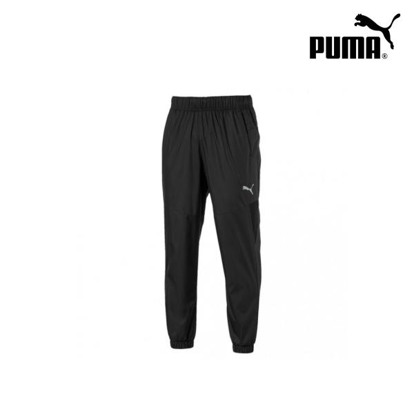 PUMA - Reactiven Woven Pant