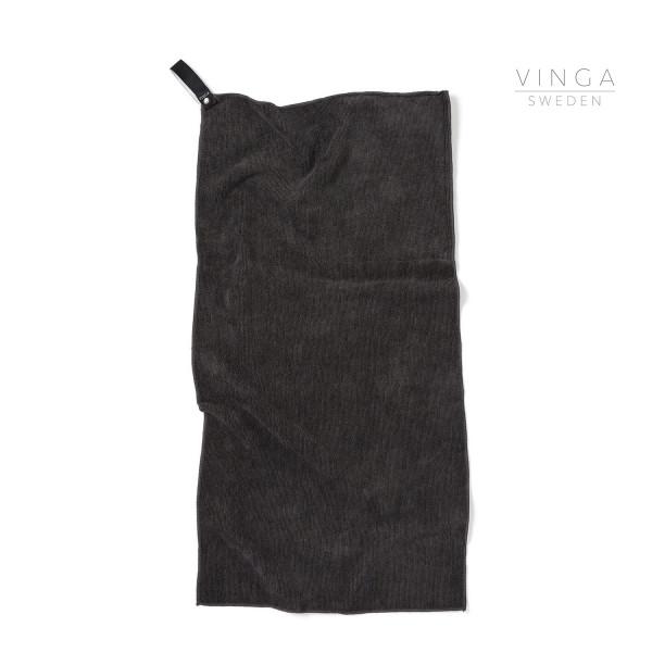 Vinga Active Dry Handtuch