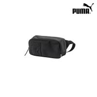 PUMA - Hüfttasche - Waist Bag S